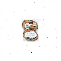 Tofuburguer-Legumes-e-Cereais-Organico-180g---Samurai