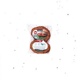 Tofuburguer-Tomate-e-Milho-Organico-180g---Samurai