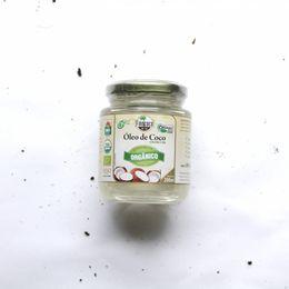 Oleo-de-Coco-Extra-Virgem-Organico-200ml---Finococo