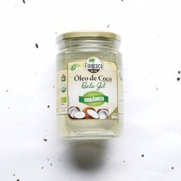 Oleo-de-Coco-Extra-Virgem-Organico-500ml---Finococo