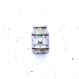 Palmito-Real-Organico-Picado-300g---Sitio-Estancia-da-Mata