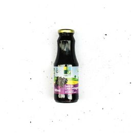Suco-de-Uva--Bordo--Integral-Organico-300ml---Coopernatural