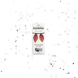 Chocolate-com-Nibs-Organico-70--Cacau-30g---Modaka