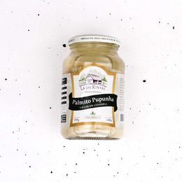 Palmito-em-Conserva-Organico-530g---La-do-Kintal