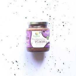 Macadamia-Bliss-Cacau-210g---Biopora-