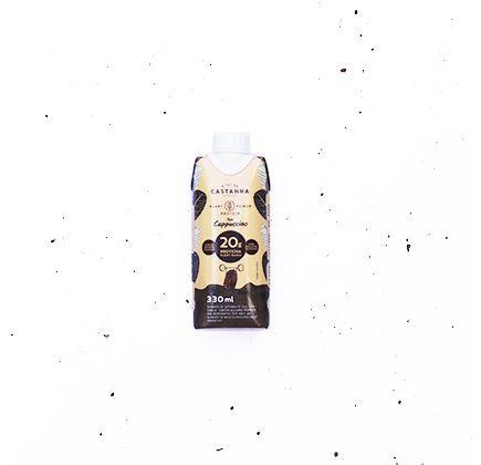 Bebida-de-Castanha-de-Caju-Cafe-e-Canela-Sabor-Cappuccino-330ml---A-Tal-da-Castanha