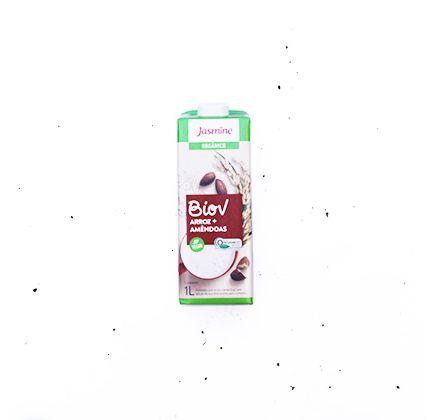 Bebida-Organica-Arroz-c--Amendoa-1L---Biov