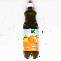 Suco-de-Tangerina-Integral-Organico-1L---Coopernatural