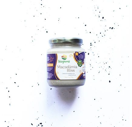 Macadamia-Bliss-210g---Biopora
