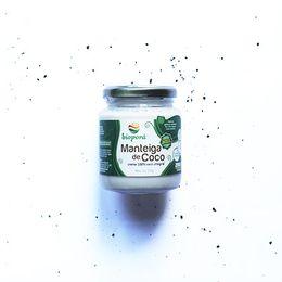 Manteiga-de-Coco-210g---Biopora