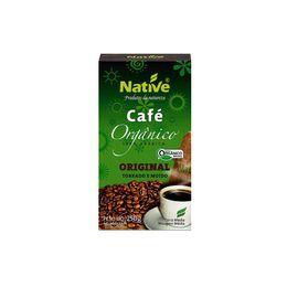 Cafe-Organico-Original-250g---Native