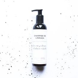 Shampoo-Natural-de-Linhaca-Dourada-240ml---Saboaria-Brasil