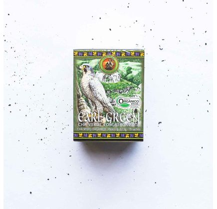 Cha-Organico---Earl-Green--Cha-Verde-com-Bergamota--Caixa-225g---Tribal-Brasil
