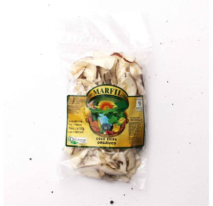 Coco-Chips-Organico-100g---Marfil