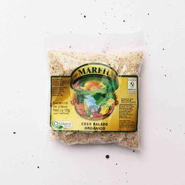 Coco-Ralado-Organico-100g---Marfil