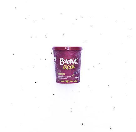 Acai-Organico-com-Guarana-500g---Bravo