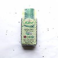 Feijao-Preto-Organico-500g---Korin