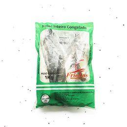 Peixe-Sardinha-Inteiro-Congelado-1kg---Friolins