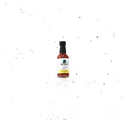 Molho-de-Pimenta--Chili-45-ml---Jatoba