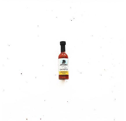 Molho-de-Pimenta-Chipotle-50ml---Jatoba