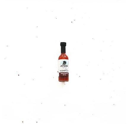 Molho-de-Pimenta-Scorpion---Jatoba