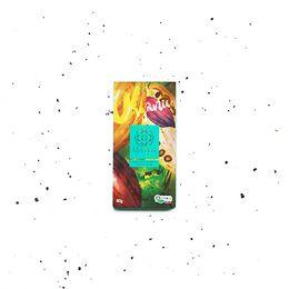 Chocolate-Organico-55--Cacau-80g---Mendoa
