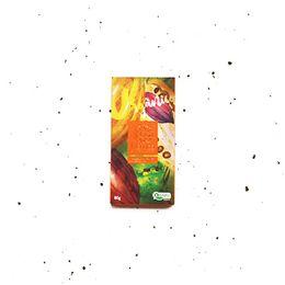 Chocolate-Organico-55--Cacau-Com-Laranja-80g---Mendoa