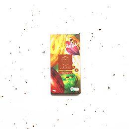 Chocolate-Organico-60--Cacau-Com-Graos-de-Cafe-80g---Mendoa