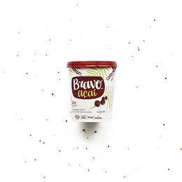 Acai-Organico-Zero-Acucar-com-Guarana-e-Eritritol-500g---Bravo