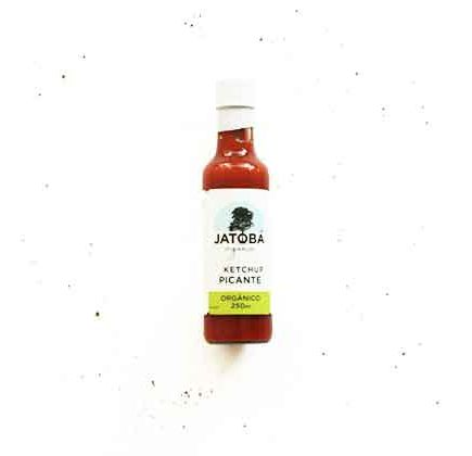 Ketchup-Picante-250ml---Jatoba
