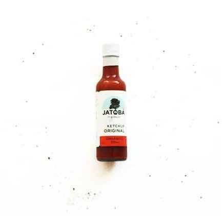 Ketchup-Original-250ml---Jatoba