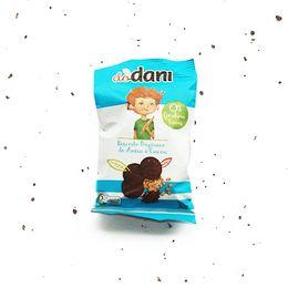 Biscoito-Organico-Vegano-Cacau-e-Aveia-30g---DoDani