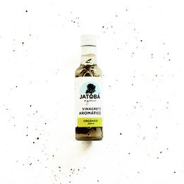 Vinagrete-Organico-Aromatico-250-ml----Jatoba