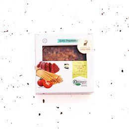 Macarrao-Congelado-Organico-Guto-com-Carne-e-Molho-de-Tomate-250g---Emporio-da-Papinha