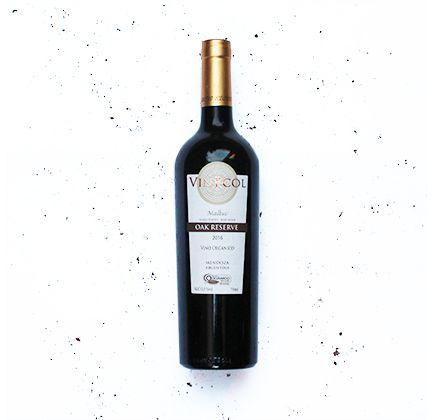 Vinho-Organico-Malbec-OAK-Reserve-750ml---Vinecol