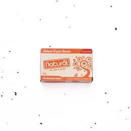 Sabonete-Natural-com-Curcuma---Suavetex