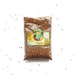 Trigo-em-Graos-Organico-500g---Marfil
