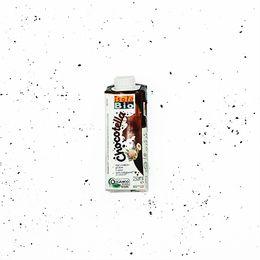 Bebida-Organica-Chocotella-250ml---Isola-Bio