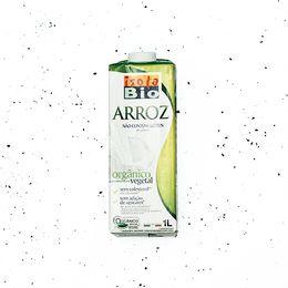 Bebida-Organica-de-Arroz-1l---Isola-Bio