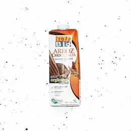 Bebida-Organica-de-Arroz-e-Quinoa-com-Cacau-1l---Isola-Bio