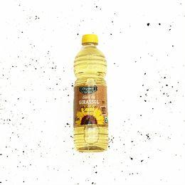 Oleo-de-Girassol-Organico-500ml---Organic