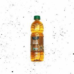 Oleo-Vegetal-de-Soja-500ml---Organic