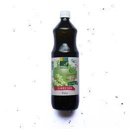 Suco-de-Uva--Branca--Integral-Organico-1L---Coopernatural