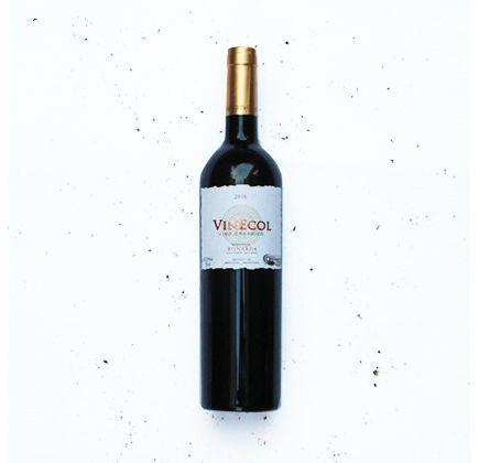 Vinho-Organico-Bonarda-705ml---Vinecol
