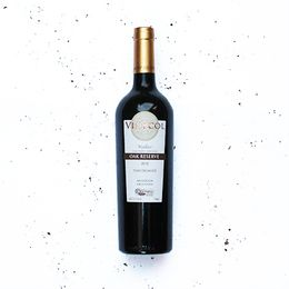 Vinho-Organico-Cabernet-Sauvignon-OAK-Reserve-750ml---Vinecol
