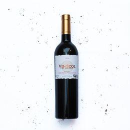 Vinho-Organico-Cabernet-Sauvigon-705ml---Vinecol