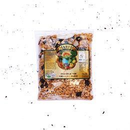 Granola-com-Calda-de-Agave-Organica-200g---Marfil