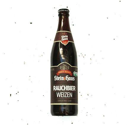 Cerveja-SteinHaus-Weizen-Rauchier-Organica-500ml---Coopernatural