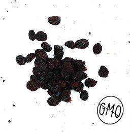 Cranberry-Inteiros-Secos-100g---Raizs