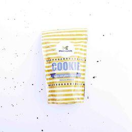 Cookie-Organico-de-Pasta-de-Amendoim-120g---Monama